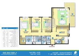 200 square yards house plan 8172012104 luxihome