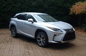 lexus rx 2003 lexus rx 350 2016 wallpapers hd free download