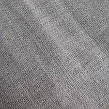 tissu canapé au mètre lm diffusion sarl produits tissus