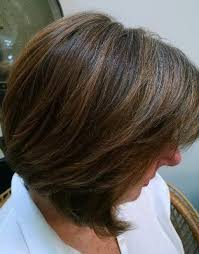 best way to blend gray hair into brown hair best 25 white hair highlights ideas on pinterest white