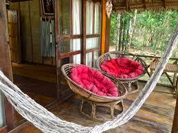 treehouse bungalows review koh rong cambodia wade and sarah