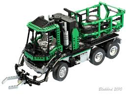 lego technic truck 8479 barcode dump truck lego technic mindstorms u0026 model team