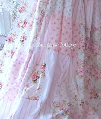 316 best curtains images on pinterest curtains pom poms and at home