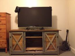 Home Projects 1458 Best Pallet Tv Stands U0026 Entertainment Centers Images On