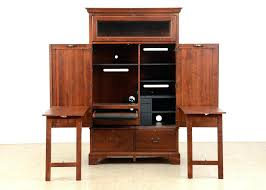 armoire dictionary armoire hooker computer armoire desk definition dictionary
