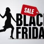 when is black friday 2017 how many days until black friday 2017 holiday list 2017 2018