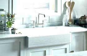 lavabo cuisine ikea lavabo de cuisine ikea evier cuisine ikea cuisine evier lavabo de