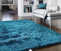 benuta tappeti commandez des tapis sans frais d盍envoi tapis en ligne benuta