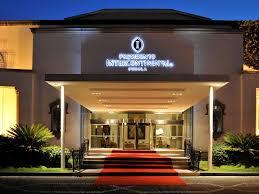 find puebla hotels top 7 hotels in puebla mexico by ihg