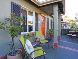 city approved starfish bungalow book for vrbo