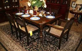 1920 dining room set dining room furniture