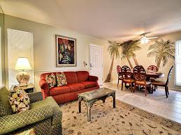 island escape 201 affordable 2 bedroom homeaway clearwater beach