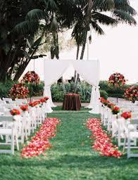 backyard wedding ceremony ideas backyard wedding ceremony ideas