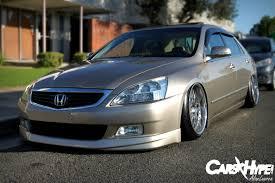 lexus is300 bbs wheels carshype com illest oc slammed sundays