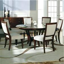 round table with chairs for sale dining table set for sale dining room gorgeous lovable dining table