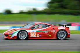 Ferrari 458 Green - ferrari 458 italia all racing cars