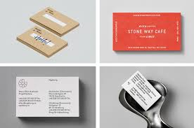 best cards the best business card designs no 8 bp o