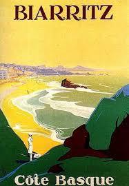 bureau de change biarritz biarritz impossible to describe in just a few words so if