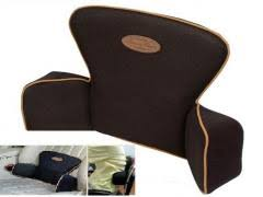 best sofa back support best lumbar support cushion for sofa www energywarden net