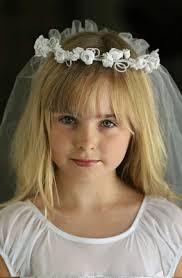 communion headpiece headpieces flower girl dresses flower girl dress for less