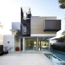 Best Small House Designs In The World by Top Modern House Designs Ever Built Architecture Beast Pictures