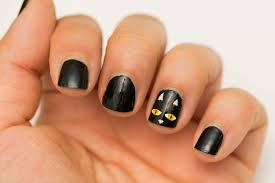 robin moses nail art owl nails halloween nails cute robin moses