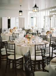 chiavari chair rental chicago 2016 best of chicago wedding planner sqn events