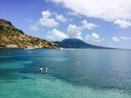 caribbean island hopping st kitts nevis and st maarten