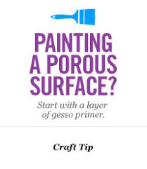 hobbylobby com crafts hobbies