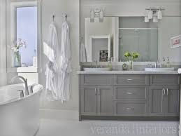 unique bathroom vanity lights gray bathroom cabinets best bathroom decoration