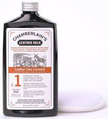 Best Leather Cleaner For Sofa The 5 Best Leather Cleaners