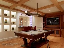 light over pool table modern pool table lights i love the light fixture over the pool