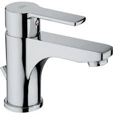 waschtischarmatur silber round eyckhaus bath u0026 relaxing jetzt