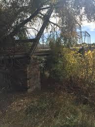 halloween city logan utah 2012 cry baby bridge bear river city the dead history