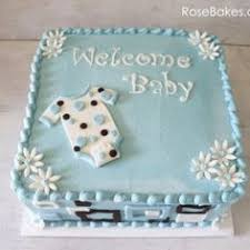 baby shower cake cake ideas pinterest baby showers boys and