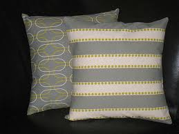 Etsy Decorative Pillows 110 Best Home Pillows Images On Pinterest Decorative Pillow