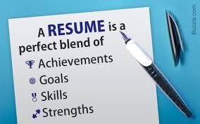 how to write a resume for a cashier u0027s job