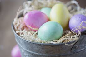 easter facts trivia easter trivia quiz fun facts about easter