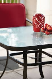 Patio Furniture Kmart Clearance by Furniture Kmart Patio Cushions Outdoor Cushions 24x24 Patio