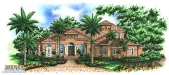 tuscan style house floor plans house list disign