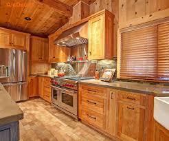 solid wood kitchen cabinets uk china uk popular tender lighting america solid wood