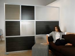 office 26 room dividers ideas image of modern best office