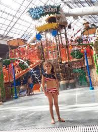 Six Flags Georgia Water Park Water Parks 101 What To Bring Plus Kalahari Resort Giveaway