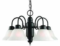 oiled bronze light fixtures joyous oiled bronze light fixtures remarkable decoration design