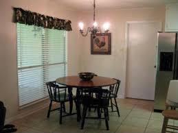 Native House Design Fixer Upper Design Tips A Waco Bachelor Pad Reno Hgtv U0027s