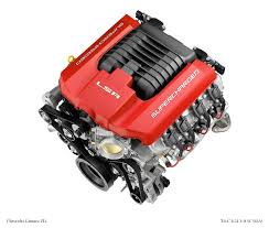 6 2 corvette engine gm 6 2 liter v8 supercharged lsa engine info power specs wiki