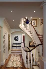 Home Stairs Decoration 362 Best Staircases Images On Pinterest Stairs Staircases And Homes