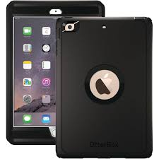 black friday 2017 ipad mini otterbox apple ipad mini case defender series black walmart com