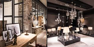 home interior website marina flagship store schwitzke partners