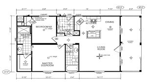 Park Model Rv Floor Plans by Homes For Sale Lot Models